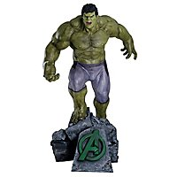Hulk - Hulk aus Avengers: Age of Ultron Life-Size Statue