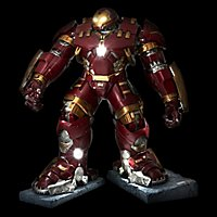 Hulk - Hulkbuster (Avengers: Age of Ultron) LED Beleuchtungs-Set