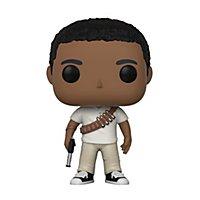 IT - Mike Hanlon Funko POP! Figur