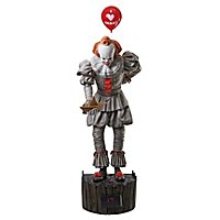 IT - Pennywise aus IT Chapter II Life-Size Statue