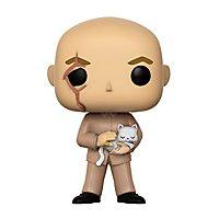 James Bond - Blofeld Funko POP! Figur
