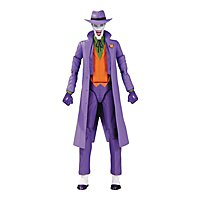 Joker - DC Icons Series Actionfigur Joker Death in Family