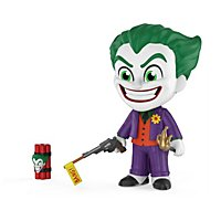 Joker - The Joker 5 Star Funko Vinyl Figur