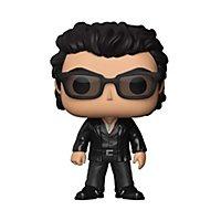 Jurassic Park - Dr. Ian Malcolm Funko POP! Figur