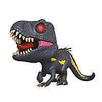 Jurassic World - Indoraptor Funko Vinyl POP! Figur