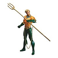 Justice League - Actionfigur Aquaman