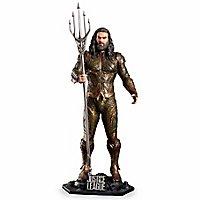 Aquaman - Aquaman (Justice League) Life-Size Statue