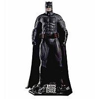 Justice League - Batman Classic Life-Size Statue