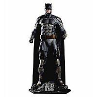 Justice League - Batman Tactical Life-Size Statue
