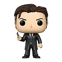 Justice League - Bruce Wayne Funko POP! Figur (Exclusive)