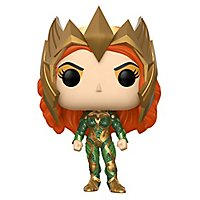 Justice League - Mera Funko POP! Figur (Exclusive)