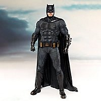 Justice League - Statue Batman Movie ARTFX+ 1/10