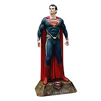 Justice League - Superman Dawn of Justice Life-Size Statue