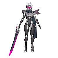 League of Legends - Fiora Legacy Actionfigur