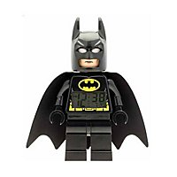 Lego Batman - Wecker