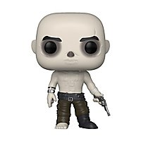 Mad Max - Nux Shirtless Funko POP! Figur