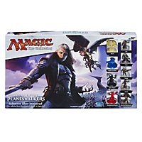 Magic the Gathering - Brettspiel