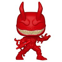 Marvel - Daredevil-Venom Funko POP! Figur