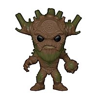 Marvel - King Groot Funko POP! Figur