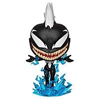 Marvel - Storm-Venom Funko POP! Figur