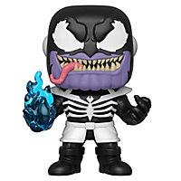 Marvel - Thanos-Venom Funko POP! Figur