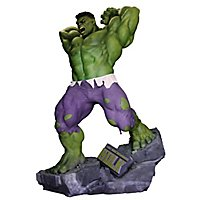 Marvel - The Incredible Hulk Life-Size Statue