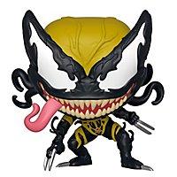 Marvel - X-23-Venom Funko POP! Figur
