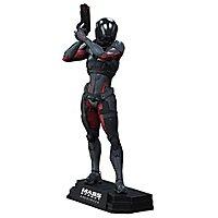 Mass Effect: Andromeda - Actionfigur Sara Ryder
