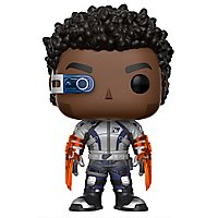Mass Effect - Liam Kosta Funko POP! Figur