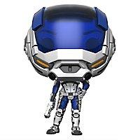 Mass Effect - Sara Ryder Raumanzug Funko POP! Figur