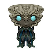 Mass Effect - The Archon Funko POP! Figur