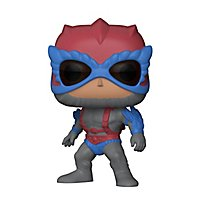 Masters of the Universe - Stratos Funko POP! Figur