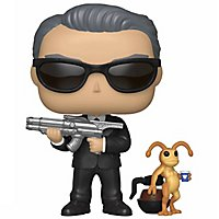 Men In Black - Agent K & Neeble Funko POP! Figuren