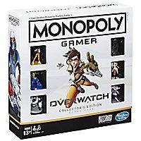 Overwatch - Monopoly Overwatch (Englische Ausgabe)