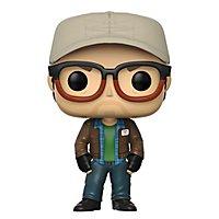 Mr. Robot - Mr. Robot Funko POP! Figur