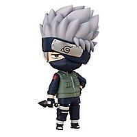 Naruto - Actionfigur Kakashi Hatake Nendoroid
