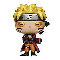 Naruto - Naruto Sage Mode Funko POP! Figur