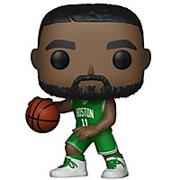 NBA - Brooklyn Nets Kyrie Irving Funko POP! Figur