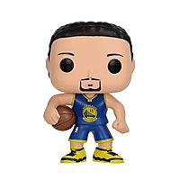 Sports - NBA Klay Thompson Funko POP! Figur