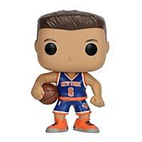 Sports - NBA Kristaps Porzingis Funko POP! Figur
