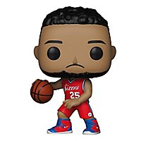 NBA - Philadelphia 76ers Ben Simmons Funko POP! Figur