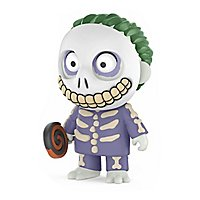 Nightmare before Christmas - Barrel 5 Star Funko Figur
