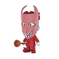 Nightmare before Christmas - Lock 5 Star Funko Figur