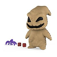 Nightmare before Christmas - Oogie Boogie 5 Star Funko Figur
