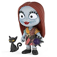 Nightmare before Christmas - Sally 5 Star Funko Figur
