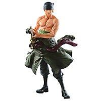 One Piece -  Dekofigur Lorenor Zorro 30cm