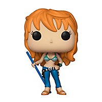 One Piece - Nami Funko POP! Figur