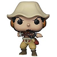 One Piece - Usopp Funko S3 POP! Figur