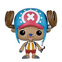One Piece - Tony Tony Chopper Funko POP! Figur