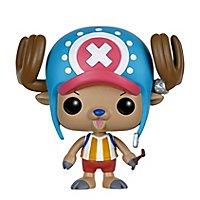 One Piece - Tony Tony Chopper Funko POP! Figur